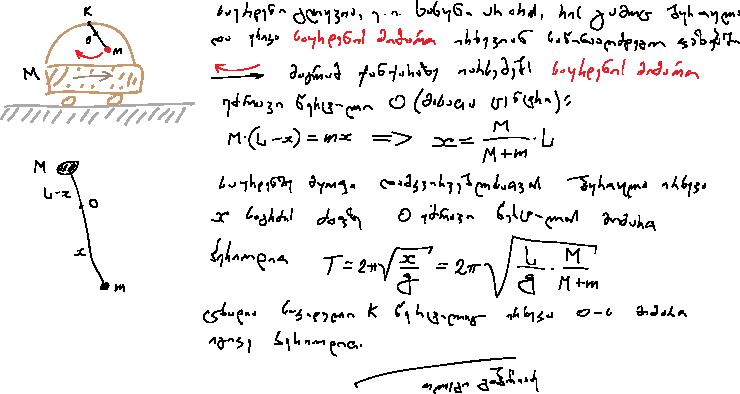 qanqara-urika.png - 42.01 kb