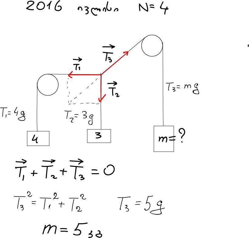 physics1.jpg - 87.39 kB